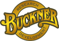 Buckner Research and Development